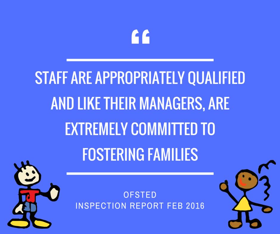 users_21987_oabsgv5hp5y0-inspectionfeb2016fosteringfamilies