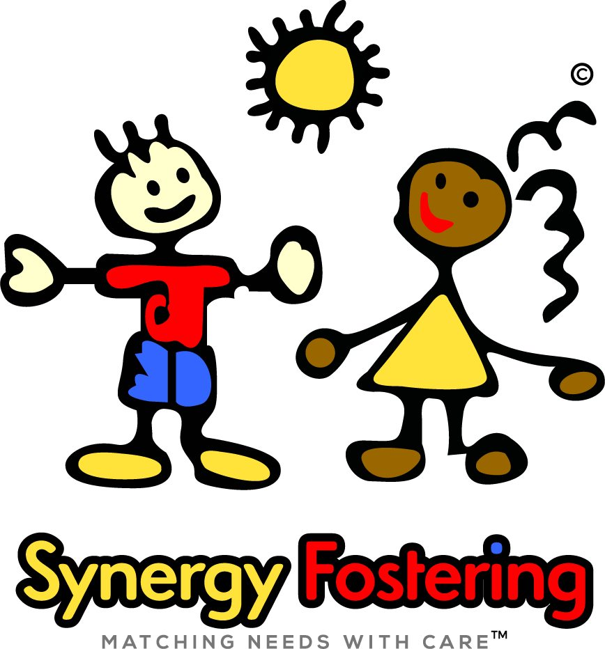 Synergy Fostering